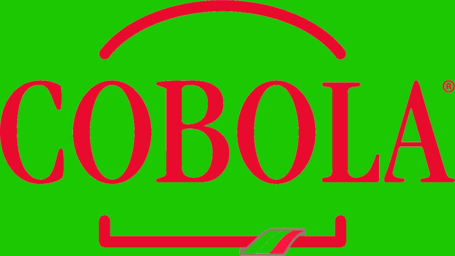 Cobola