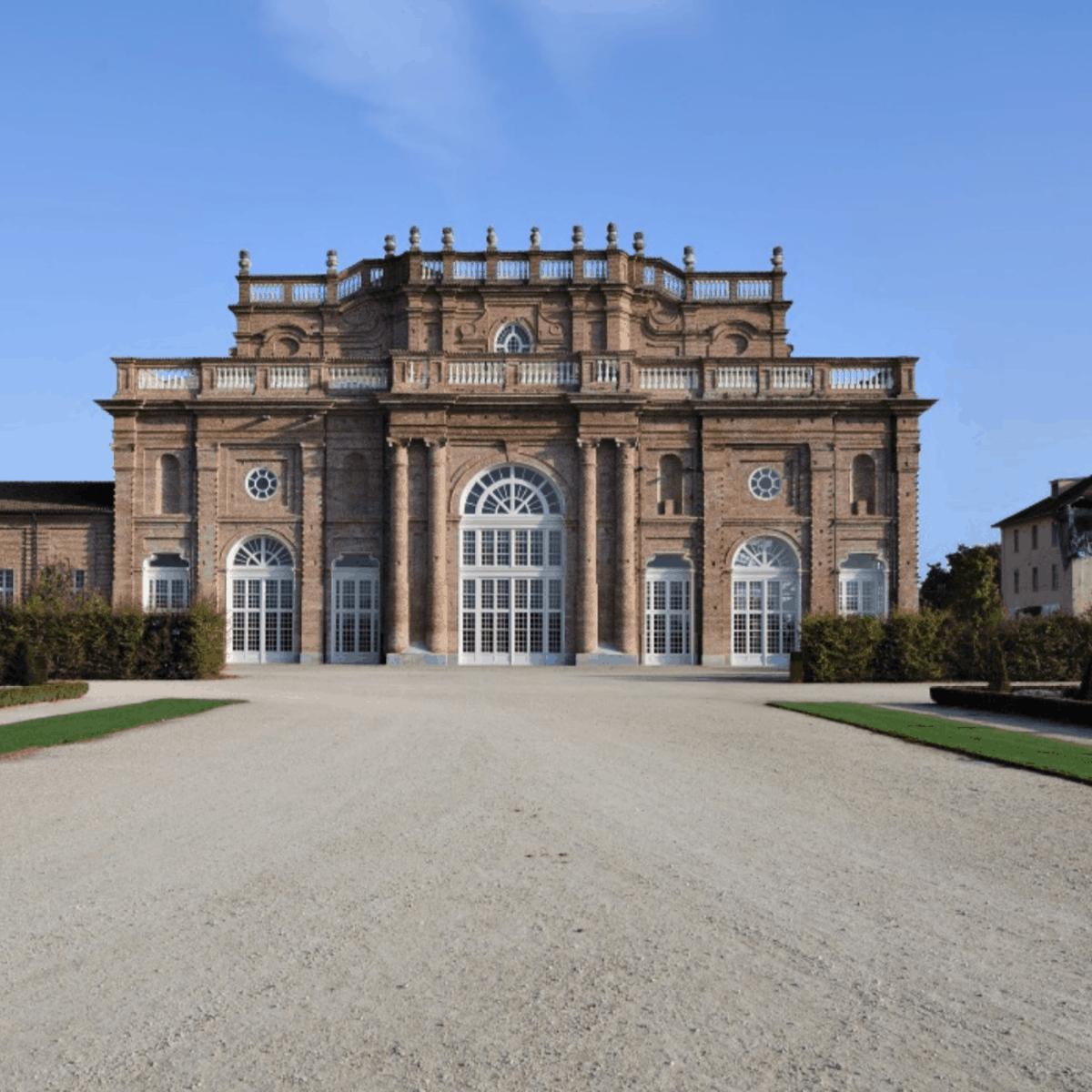 Mantenimento vincoli edilizi - Venaria Reale - Cobola